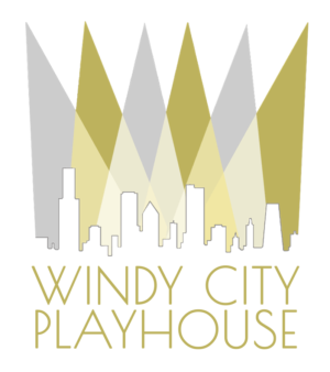 BECKY SHAW Extend Run by One Week at Windy City Playhouse