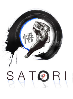 Casting Announced For Project Polunin's SATORI at the London Coliseum