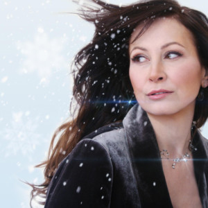 Linda Eder to Perform Holiday Music and More at MPAC This December