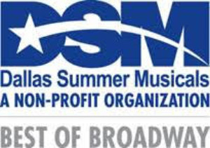 DSM 2017 Gala Breaks Fundraising Record with $500,000