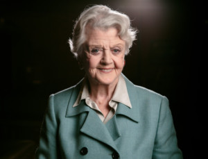 Angela Lansbury Will Be Honored at NIGHT OF STARS A BROADWAY CELEBRATION! at Kravis Center