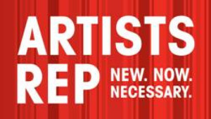 THE HUMANS Adds Performances at Artists Rep