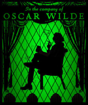 PICT Classic Theatre Brings Oscar Wilde to the Frick