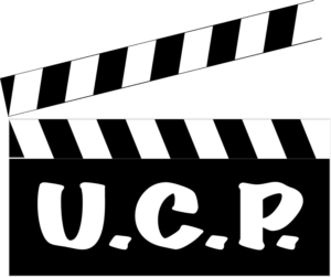 U.C.P presents FUNNY4FUNDS: COMEDY FUNDRAISER at West Warwick Elks Lodge