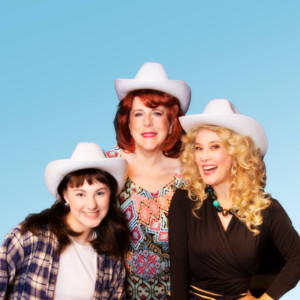 Farmers Alley Theatre's Famous Cabaret Series Returns This December
