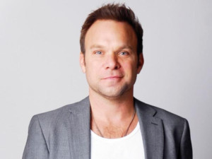 Norbert Leo Butz Joins Cast of Midtown Direct Rep Reading of FEAR