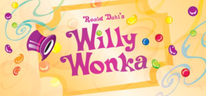 The Carnegie to Sweeten January with WILLY WONKA AND THE CHOCOLATE FACTORY