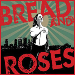 Amas Musical Theatre to Present BREAD AND ROSES A New Musical as Part of the Dare to Be Different Series