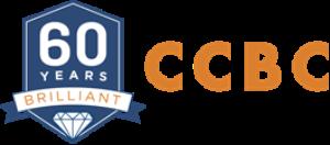 Community College of Baltimore County presents DESTINATION BALTIMORE, 12/9