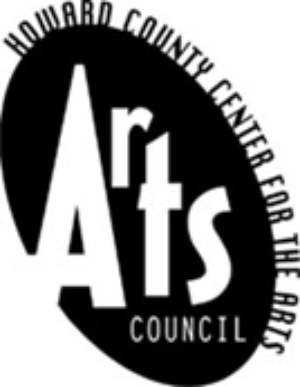 Join The Howard County Arts Council for The 21st Annual Celebration Of The Arts