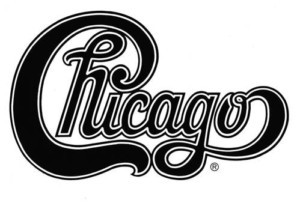 Rock N Roll Hall Of Famers Chicago To Play The Orpheum May 15