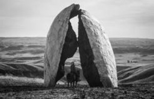 Tippet Rise Art Center Announces Third Concert Season Highlights