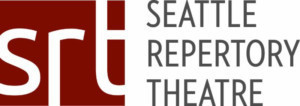IBSEN IN CHICAGO Now On Sale at Seattle Rep
