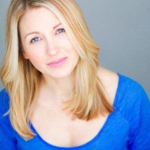 Sara Jean Ford to Star in CALAMITY JANE in Concert at Feinstein's/54 Below