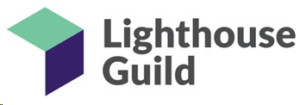 Lighthouse Guild's Music School To Hold Annual PERFORM-A-THON