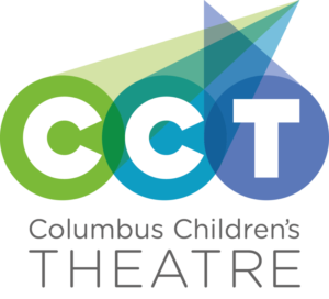 Columbus Children's Theatre Wins Stand For The Arts Award