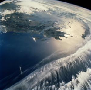 World Premiere NASA & National Philharmonic Multimedia Concert Announced
