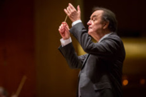 Charles Dutoit To Conduct Ravel With Jean-Yves Thibaudet As Soloist, 1/17–20