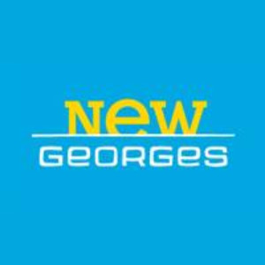 New Georges to present Two Sound-Driven Plays In Rep at The Flea 2/14-3/4