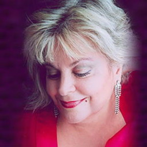 THE SNOW SHOW at Dino's Backstage Welcomes Special Guest Denise Montana