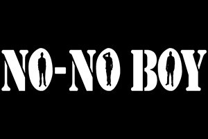 Pan Asian Repertory Theatre Announces Cast And Creative Team For Return Engagement Of NO-NO BOY