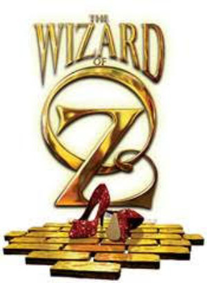 Tickets to THE WIZARD OF OZ Now On Sale to the Public