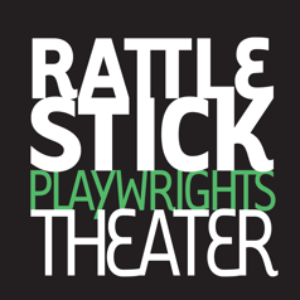 Rattlestick Playwrights Theater Announces Dates For Dael Orlandersmith's UNTIL THE FLOOD And Mashuq Mushtaq Deen's DRAW THE CIRCLE