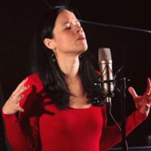 LiVE @ the MAC presents THE BOSSA NOVA PROJECT with Isabella Mendes