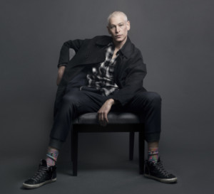 Matisyahu to Bring 'Forest of Faith Tour' to the Fox Theatre