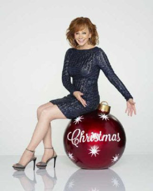 Encore Presentation of CMA COUNTRY CHRISTMAS Moves To Thursday, 12/21