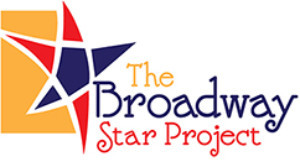 VIDEO: Young Broadway Stars and Aspiring Artists Release a Holiday Album to Help the BCEFA Hurricane Relief Efforts