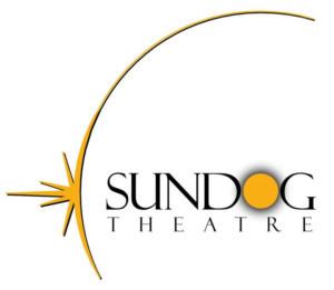 A CHRISTMAS CAROL, BABY and More Set for Sundog Theatre's 2017-18 Season