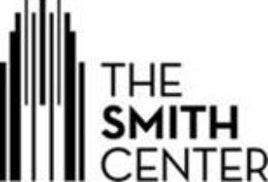 The Smith Center For The Performing Arts Announces Events February - March 2018