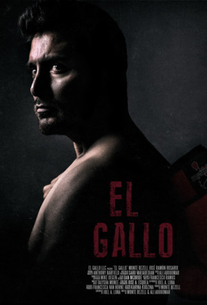 Freestyle Digital Media Acquires EL GALLO For January Release