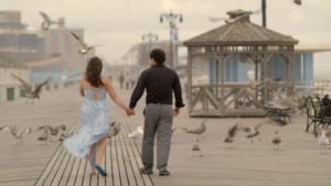 Donald M. Ephraim Palm Beach Jewish Film Festival To Showcase 35 Movies