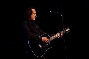 Tommy James And The Shondells Come to Mayo Performing Arts Center