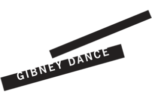 Gibney Dance Releases Statement on Sexual Harassment, Announces Programming