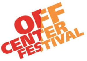 Segerstrom Center For The Arts Announces Line-Up For 2018 Off Center Festival, 1/19-2/3