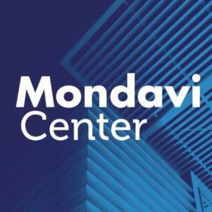 Royal Philharmonic Announces Conductor Change at Mondavi Center