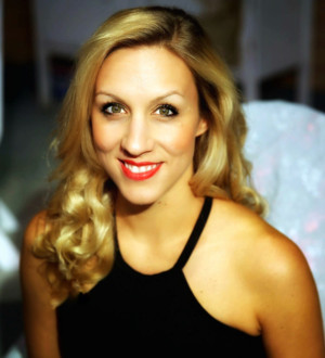 ART/WNY Announces New Artistic Director Candice Kogut