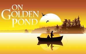 Montana Repertory Theatre to present ON GOLDEN POND