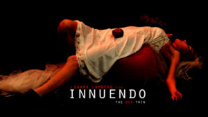 'Innuendo' Wins Cinema Australia Audience Awards