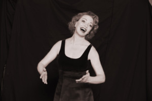TENDERLY, The Rosemary Clooney Musical Comes to Georgia Ensemble Theatre