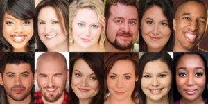 Firebrand Theatre Announces Casting for 9 TO 5 THE MUSICAL