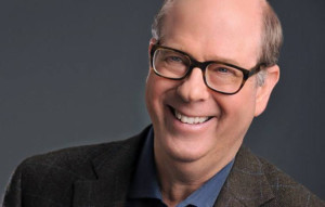 Springer Opera House to Host Book Signing with Legendary Character Actor and Author Stephen Tobolowsky