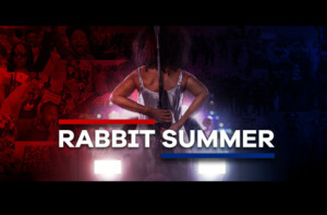 Ally Theatre Company Opens Second Season with RABBIT SUMMER