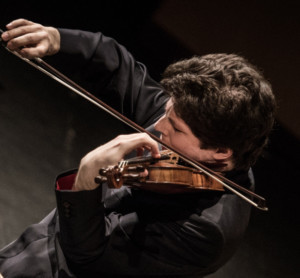 Columbus Symphony to Perform Shostakovich And Rachmaninoff in RUSSIAN WINTER FESTIVAL II