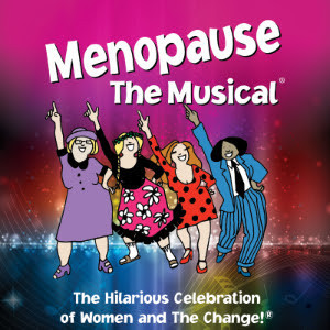St. Louis Area Cast Announced for National Tour Of MENOPAUSE THE MUSICAL