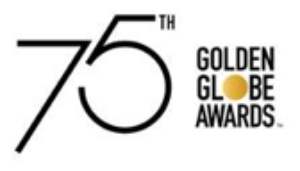 HFPA Announces $2M In Grants During 75th Annual Golden Globe Awards