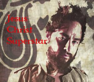 ART/WNY Presents JESUS CHRIST SUPERSTAR